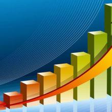 ВВП в Беларуси за январь-апрель вырос на 4,8%