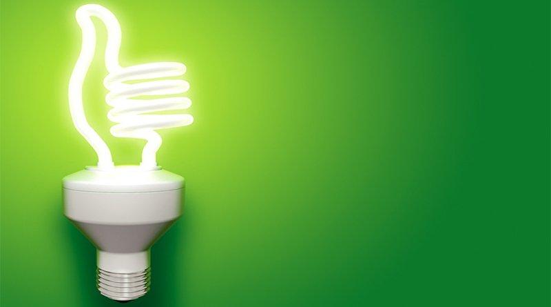 энергосбережение в Беларуси