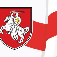 Зачем российские компании поддерживают национализм в Беларуси