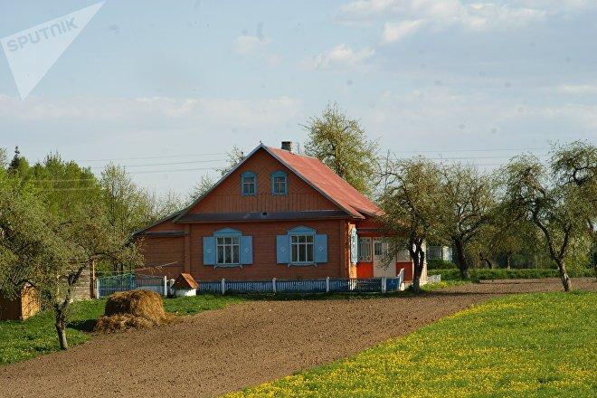 что нужно знать при покупке загородного дома