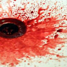 Сельчанин случайно подстрелил мать, после чего пытался покончить с собой