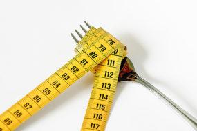 Ученые нашли неожиданное средство для похудения