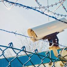 В Беларуси задержан высокопоставленный шпион