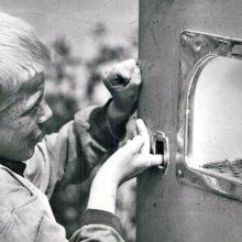 В Гомеле появились автоматы с газировкой