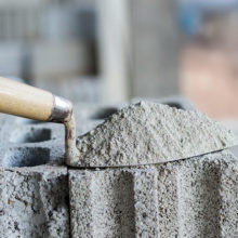 Беларусь готова продать зарубежным инвесторам цементный завод