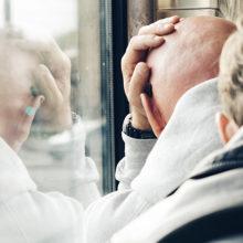 Белорусские автобусы не могут въехать в Москву и Питер