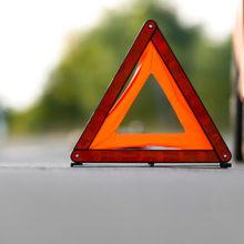 ДТП в Речице: бесправник сбил на пешеходе пенсионерку