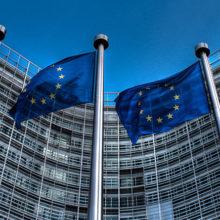 ЕС вводит ответные санкции для американского импорта