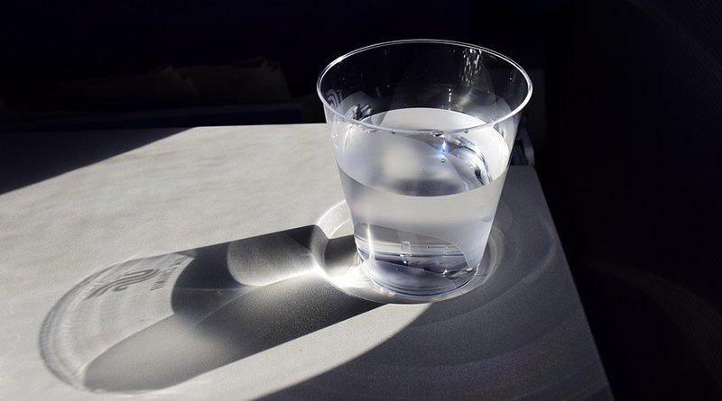 """""""святая"""" вода"""
