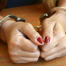 Известны подробности смерти женщины, которую нашли обнаженной