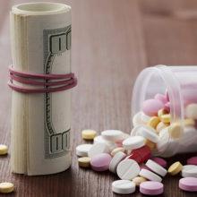 КГБ пресекает махинации со стоимостью лекарств и медоборудования