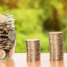 Какие доходы будут у белорусов в следующем году?