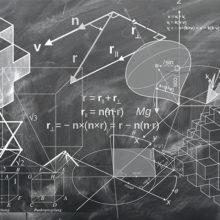 Когда будут известны результаты ЦТ по математике 2018