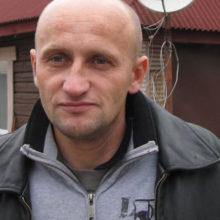 Константин Жуковский за неделю трижды оштрафован на 2940 руб