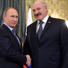 Крах Союзного государства дорого обойдётся и России, и Беларуси
