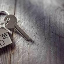 Купить недвижимость онлайн в один клик
