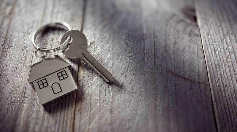 Купить недвижимость онлайн