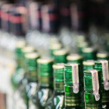 На День молодежи в Гомеле запретят продажу алкоголя