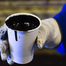 Потенциал экспорта белорусских нефтепродуктов через порты России далеко не исчерпан