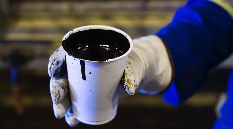 экспорт белорусских нефтепродуктов