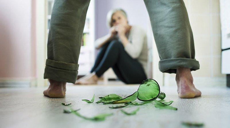 закон о «домашнем хулиганстве»