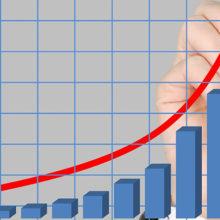 В Беларуси создана база данных о доходах каждого гражданина