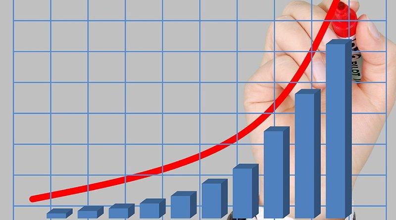 база данных о доходах