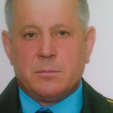 Покончил с собой Вячеслав Степура начальник Несвижской Госинспекции