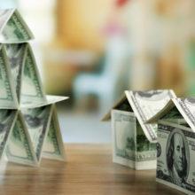 В Беларуси раскрыта финансовая пирамида «Элеврус»