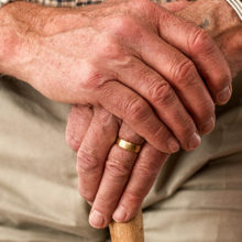 В Беларуси рассмотрят новое повышение пенсионного возраста