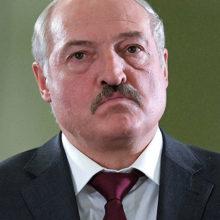 Лукашенко рассказал об угрозе потери независимости Беларуси