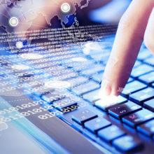 Лукашенко подписал указ о мерах по реализации декрета о цифровой экономике
