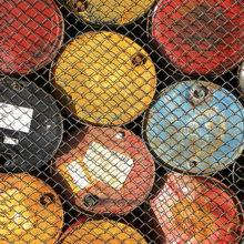 Беларусь начала экспорт нефтепродуктов через российские порты