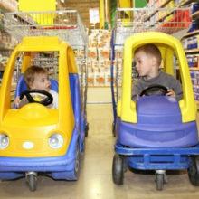 Белорусским детям разрешат тратить до 3 базовых величин