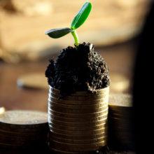 Доходы белорусов выросли на 7,7%