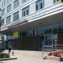 «Коминтерн» исключили из состава «Беллегпрома»