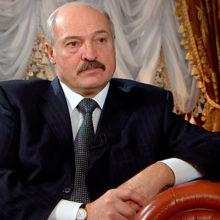 Лукашенко назвал виновных в поставках «санкционки» в Россию