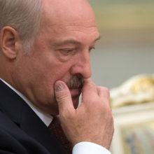 Лукашенко приедет в Гомель на встречу с Порошенко