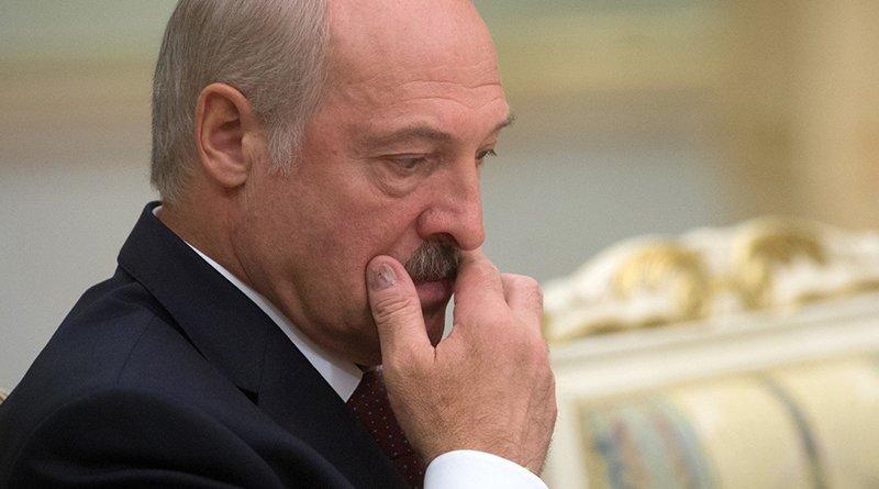 Лукашенко приедет в Гомель