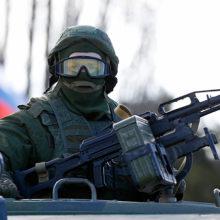 Названия белорусских городов вошли в почетные наименования российских полков и дивизий