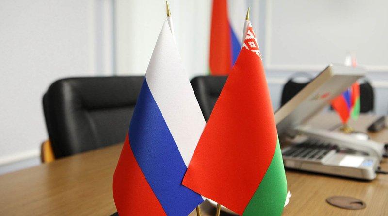 Независимость Беларуси