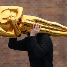 Беларусь впервые в истории выдвинула фильм на «Оскар»