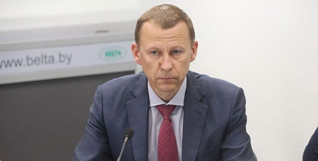 Сергей Шакутин
