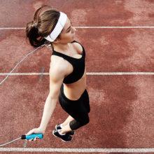 Спорткомплексы Беларуси будут использовать для проведения уроков физкультуры
