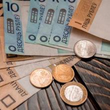 В Беларуси увеличится бюджет прожиточного минимума
