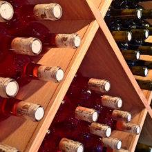 В Беларуси запустят эксперимент по ограничению продажи алкоголя