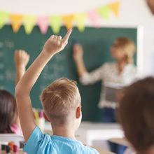 В России учителям будут ежегодно выдавать премию более 3000$