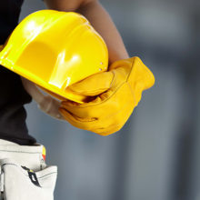 В сентябре в Могилеве запустят новый завод на 400 рабочих мест