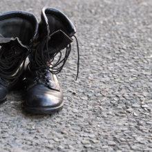 Выпускники ВУЗов смогут перераспределяться на военную контрактную службу