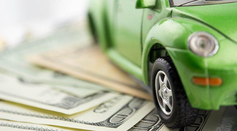 ТОП-8 советов при покупке автомобилей с пробегом